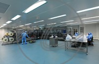 Equipos de fabrición de bolsas polipropileno