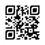 Flexmag07-QR-Code-Anamorphose