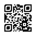 Flexmag07-QR-Code-Dispersion