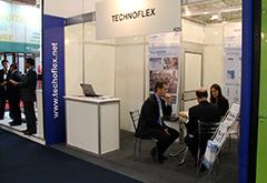 Technoflex-Bresil-Flexmag-01