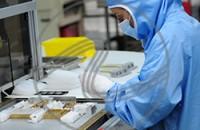 Processus de fabrication de poches