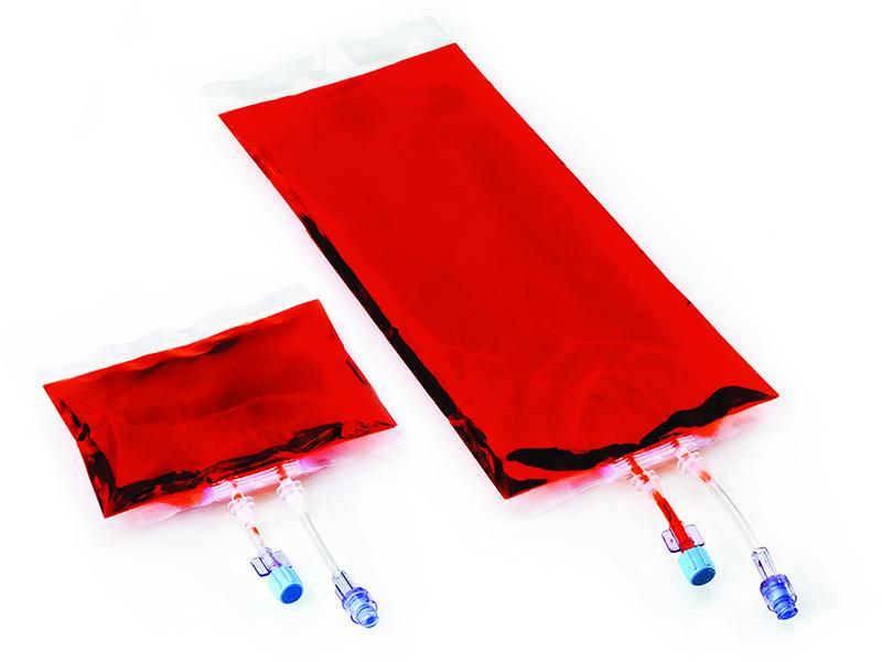 flexmag11-business-safecell-fep-bag