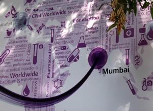 P3_Breves-ICSE_Mumbai